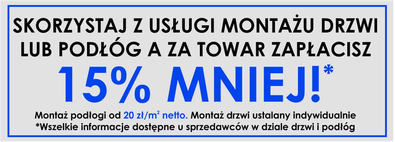 www_montaz